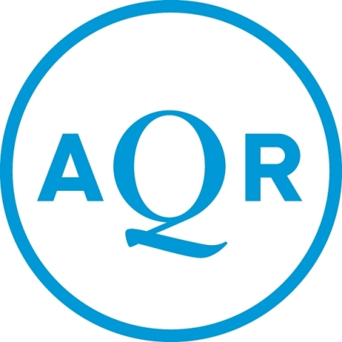 AQR Salt Lake City, UT Veritas Wealth Management, LLC