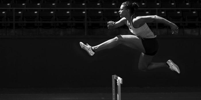 Achieving Peak Performance: Financial Lessons We Can Learn From Athletes Thumbnail