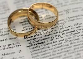 How to Maximize Social Security Spousal Benefits Thumbnail