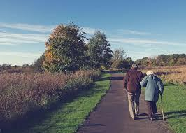 Choosing a Retirement Tax Strategy Thumbnail