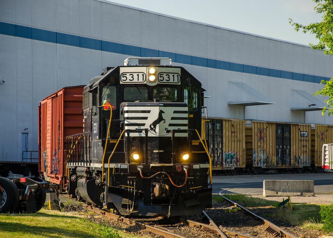 Minimum Distribution Rules: Key Things Every Railroad Retiree Should Know Thumbnail