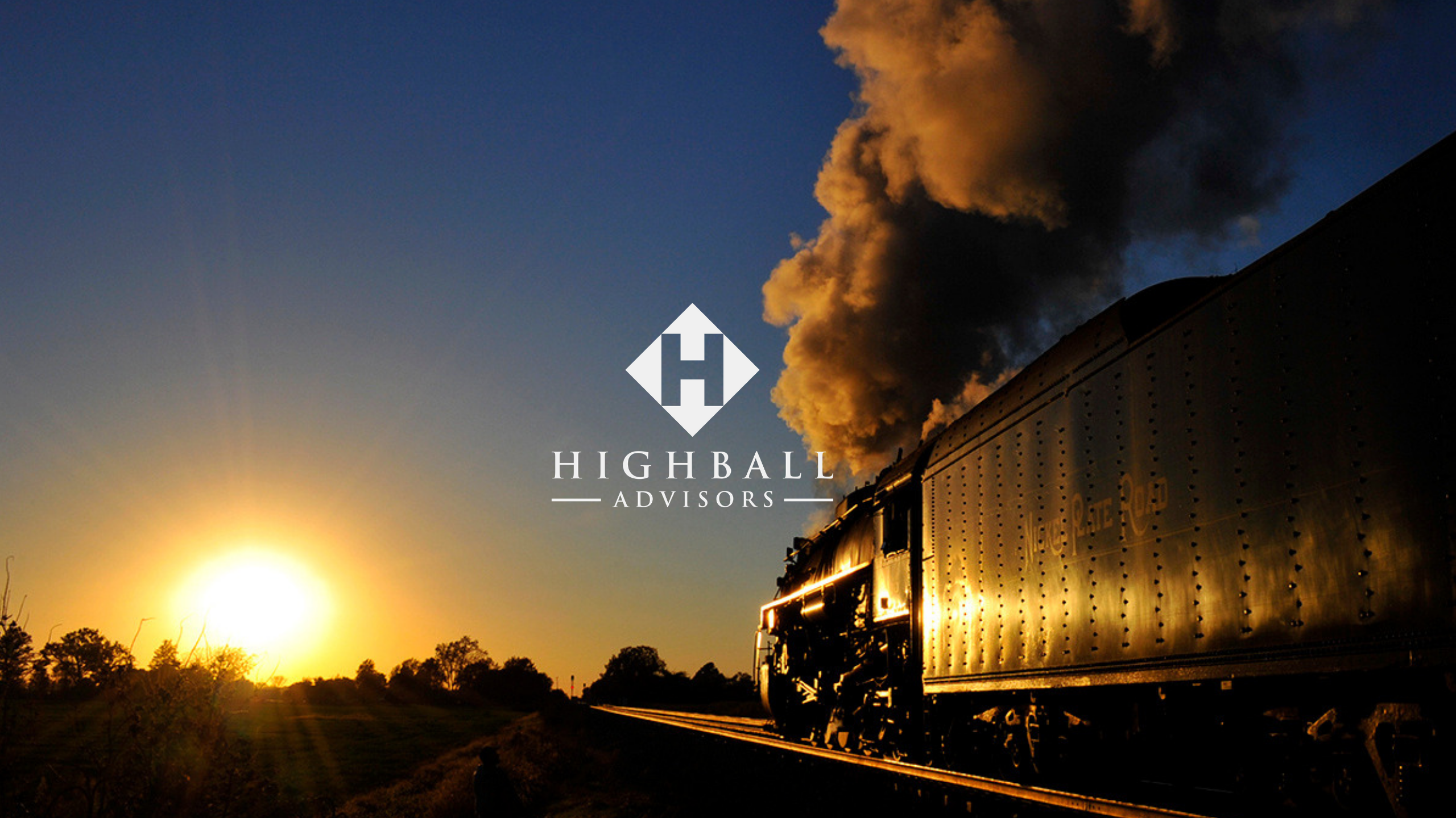 "VIDEO: Understand the Impact of ""Early"" Railroad Retirement Thumbnail"