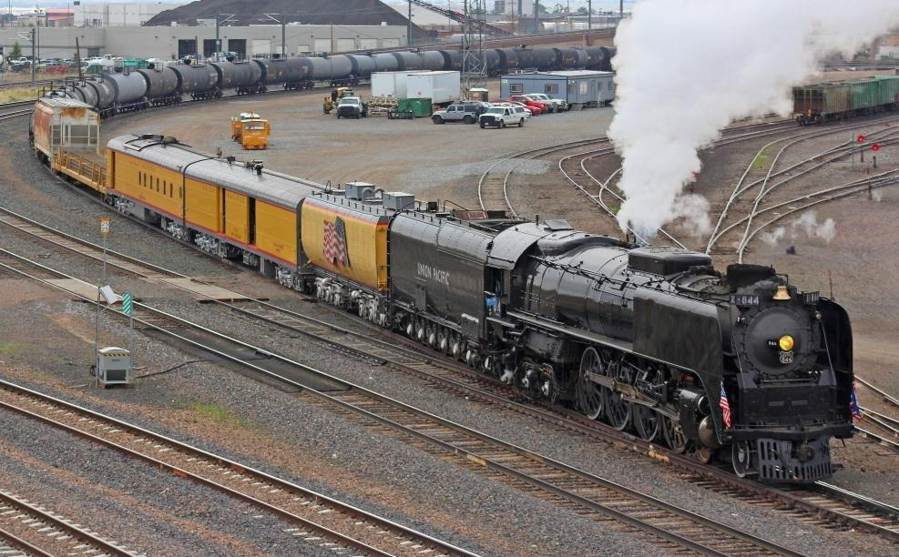 How Working in Retirement Affects Your Railroad Retirement Annuity Thumbnail