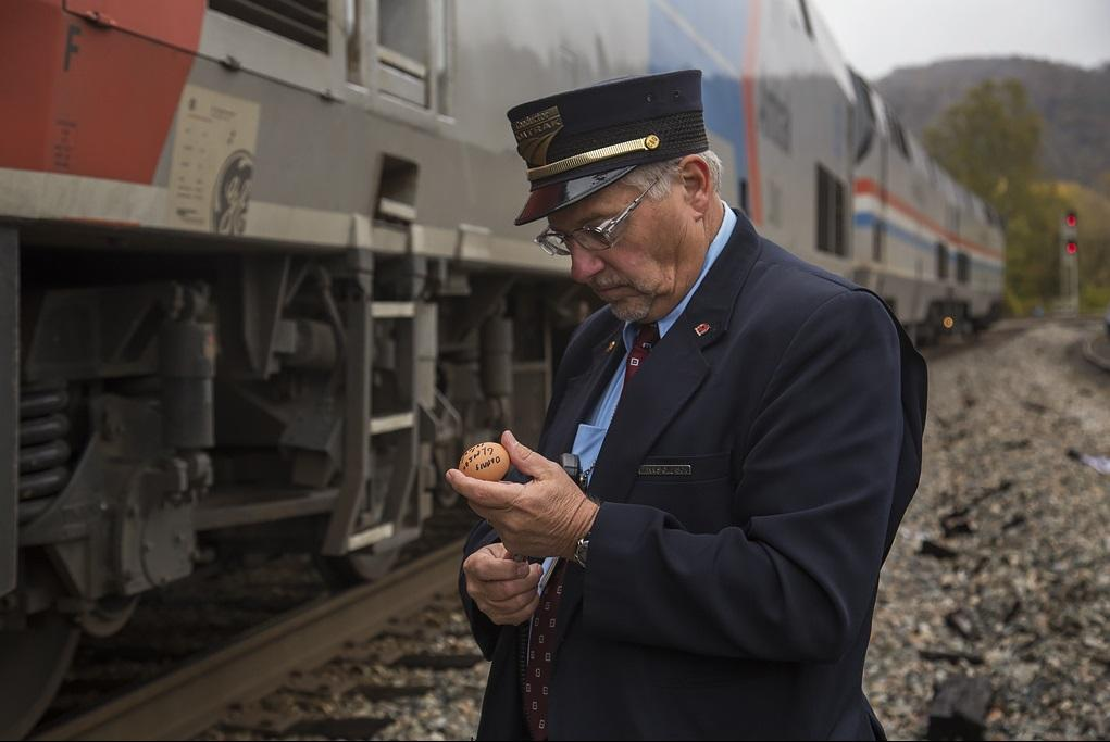 6 Common Pre-Railroad Retirement Mistakes that Cost Dearly Thumbnail