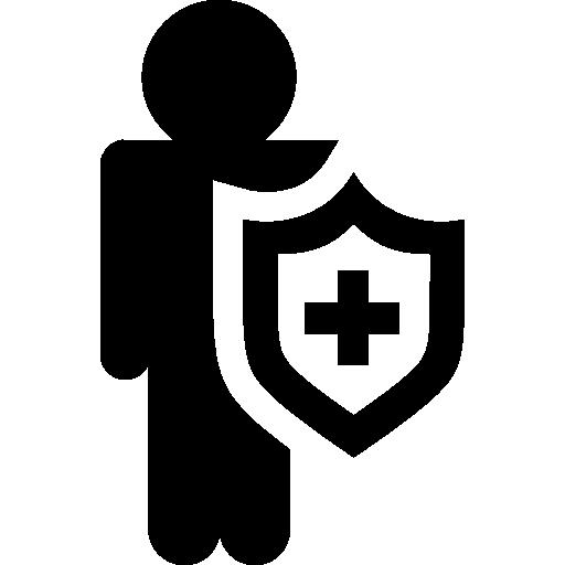 The Association Health & Dental