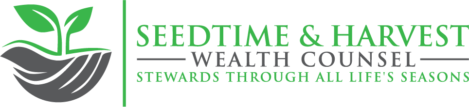 Seedtime & Harvest Wealth Counsel