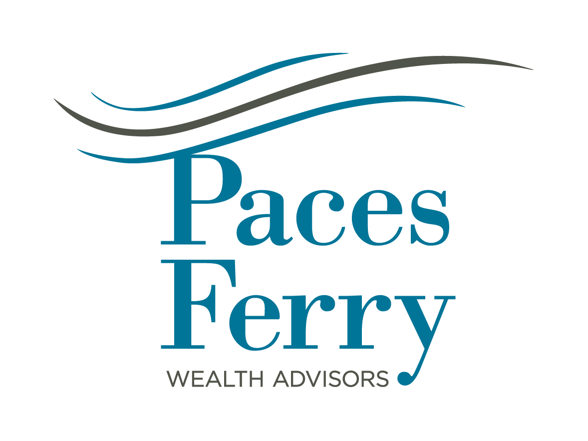 Paces Ferry Wealth Advisors