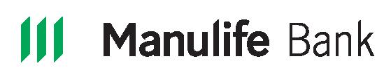 Manulife Bank Logo
