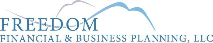 Freedom Financial & Business Planning, LLC