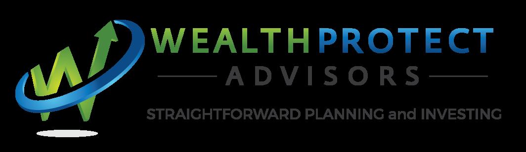 WealthProtect Advisors