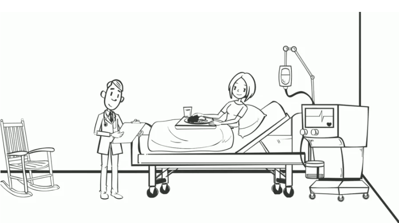 Critical Illness Insurance Thumbnail