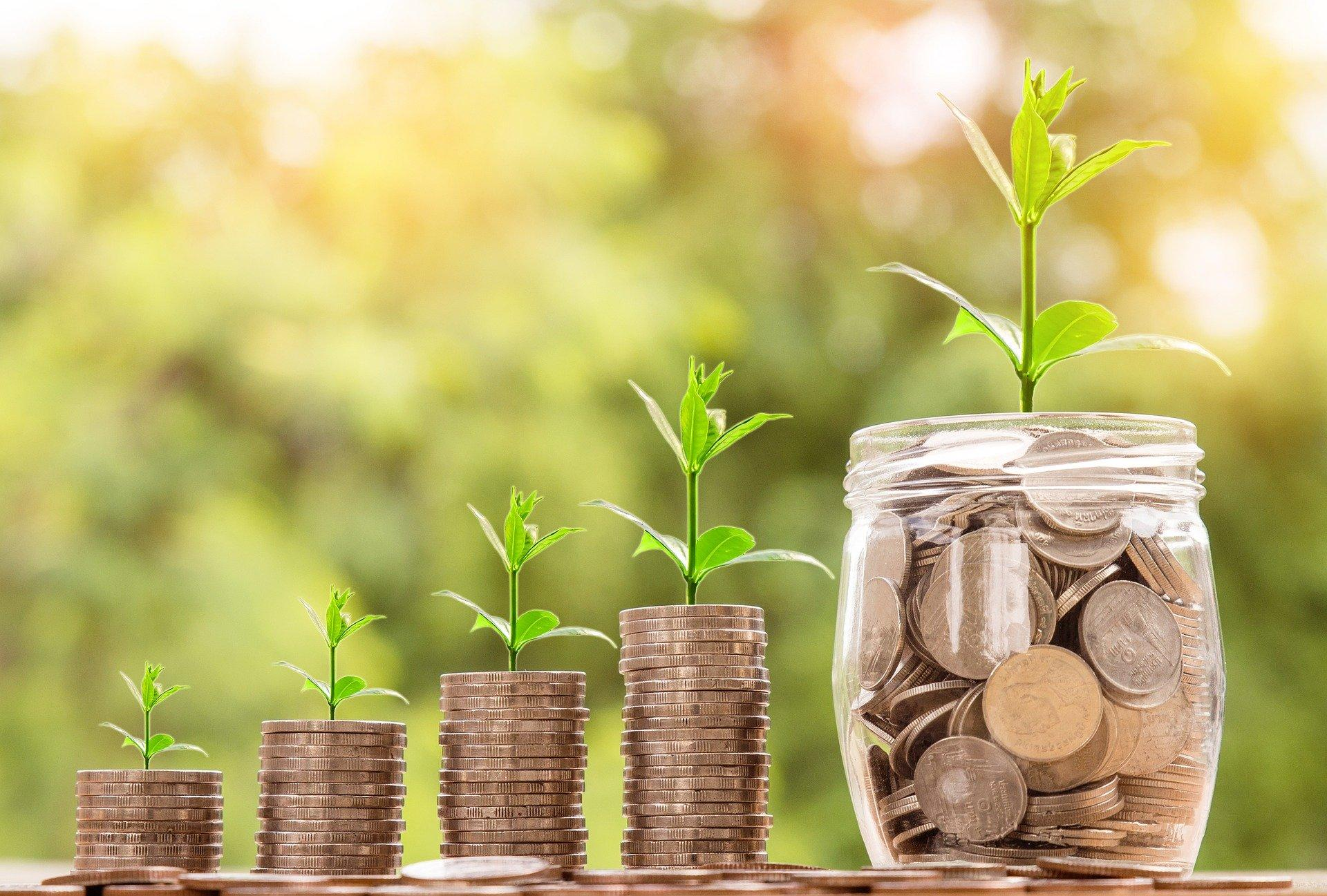 Tax Free Savings Accounts:  Using 2021's Contribution Limits Thumbnail