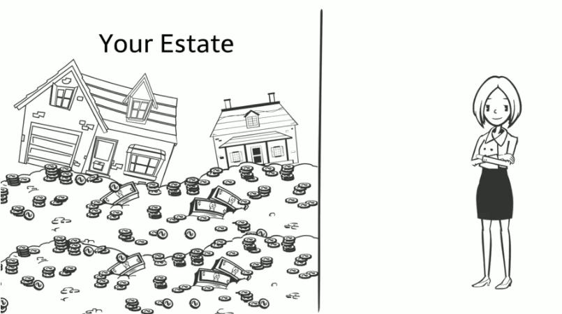 Estate Maximization Thumbnail