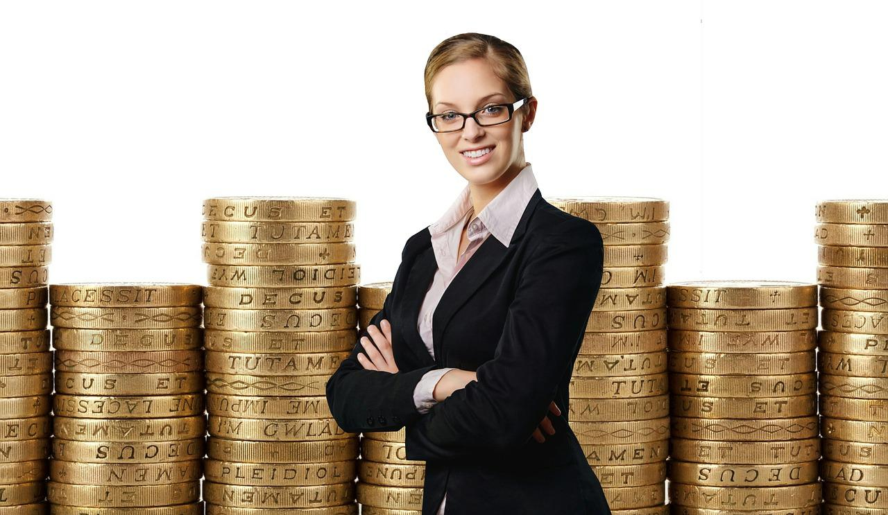 10 Reasons to Work with a Financial Advisor Thumbnail