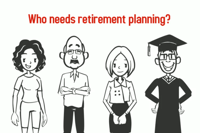 Retirement Myths Thumbnail