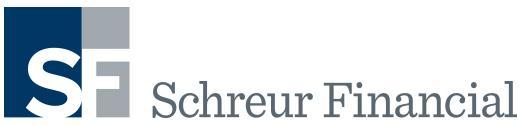 Schreur Financial