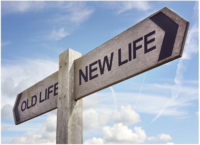 How to Start Retirement Planning Thumbnail