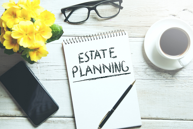 How New Legislation Could Threaten Your Estate Thumbnail