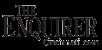 Cincinnati Enquirer logo