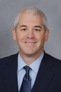 Doug Johnson, Senior Investment Strategist