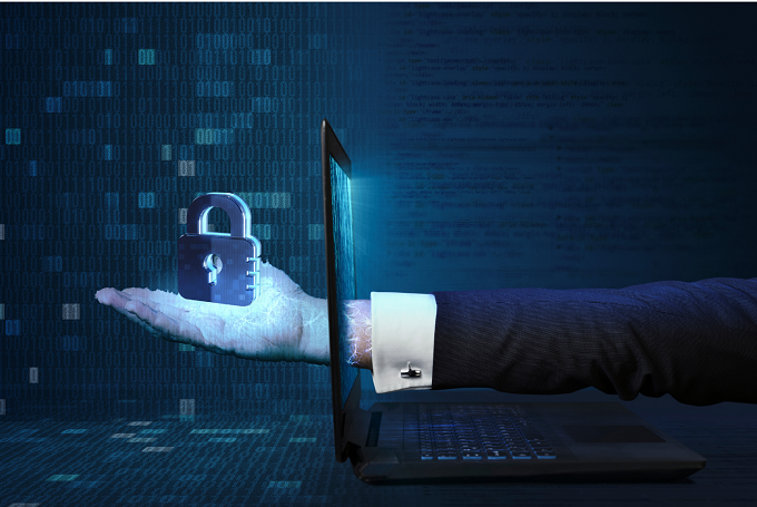 Cybersecurity Webinar with Dave Hatter Thumbnail