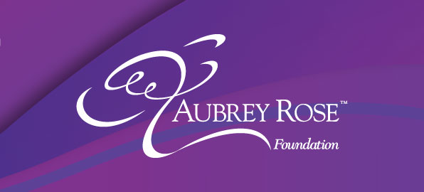 Image result for aubrey rose foundation