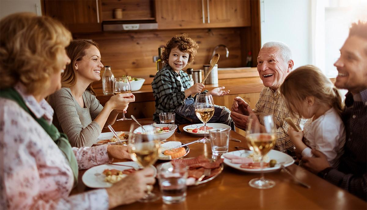 """Tips for the """"Sandwich Generation"""" Thumbnail"""