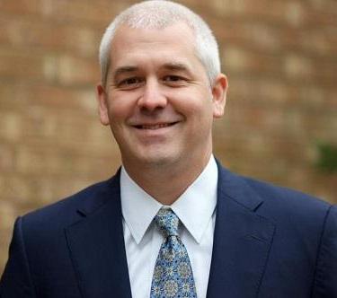 Doug Johnson CFA, Senior Investment Strategist