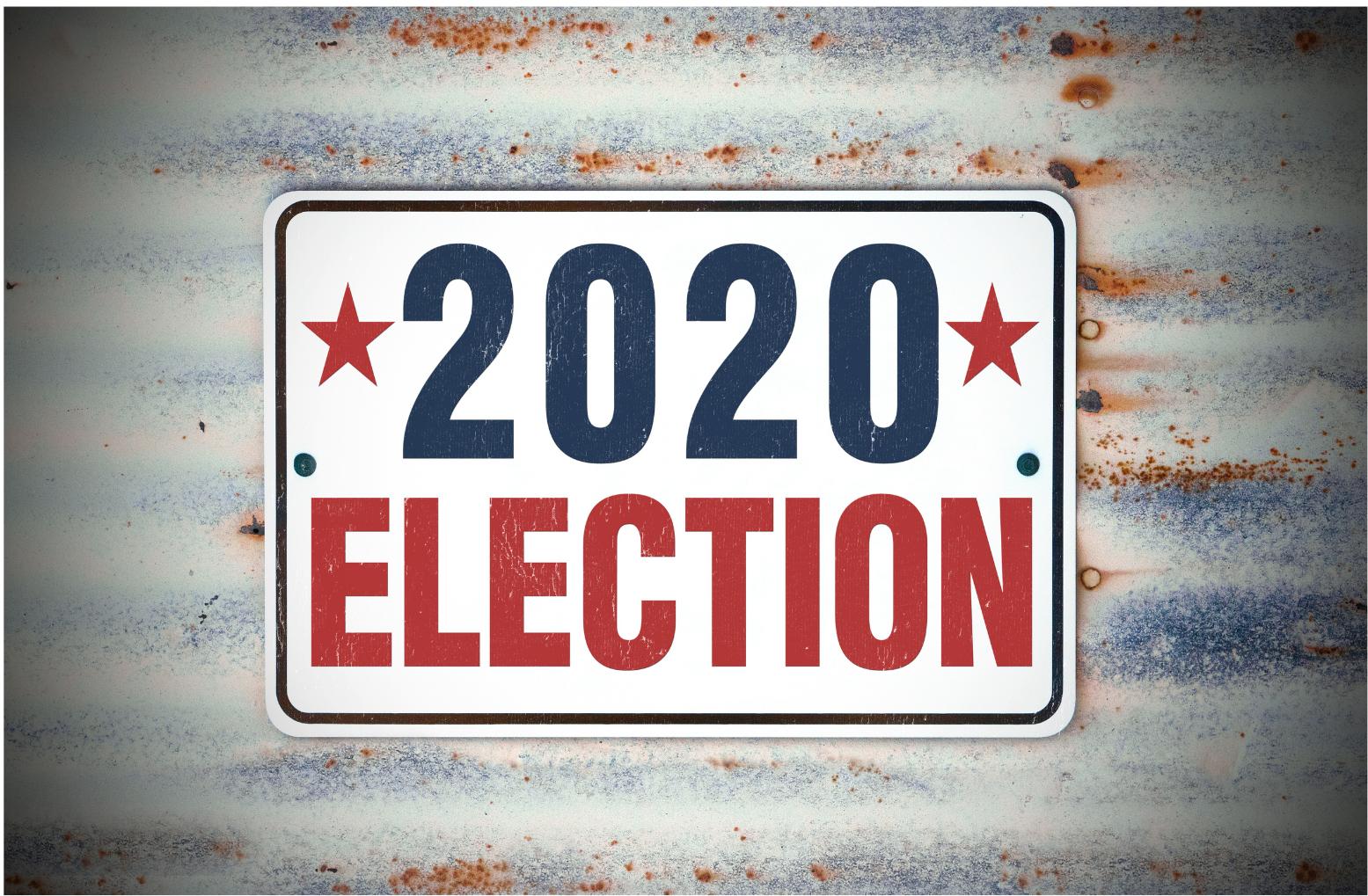Post-Election Call 11/4/20 Thumbnail
