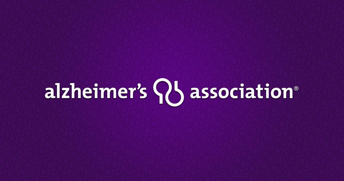 Image result for alzheimer's association