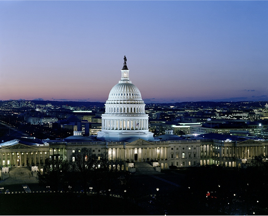 The CARES Act: What You Need to Know Thumbnail