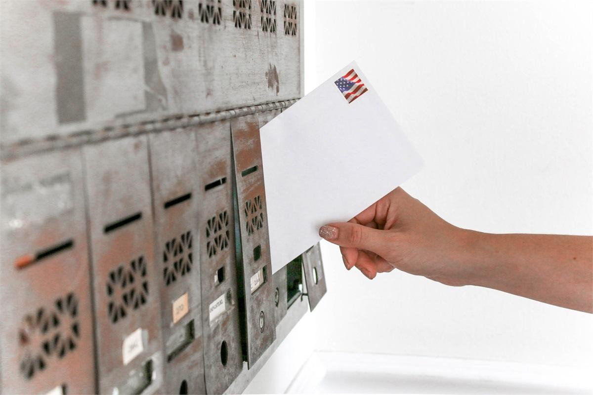 Stay Informed with USPS Informed Delivery Thumbnail