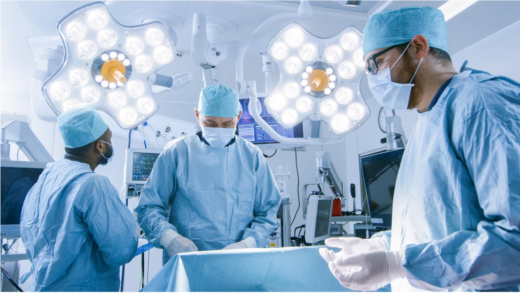 November 1 Begins Open Enrollment for Health Insurance Marketplaces Thumbnail