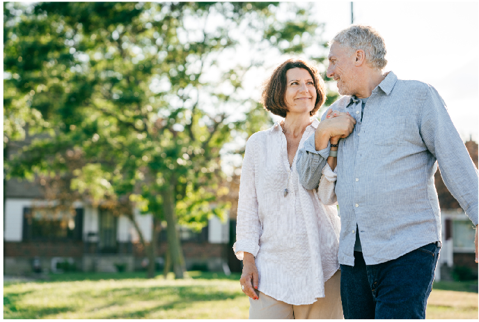 Safe Withdrawal Rates (SWR): How Much Can You Spend in Retirement? Thumbnail