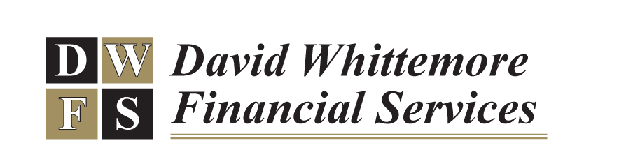 Logo for David Whittemore