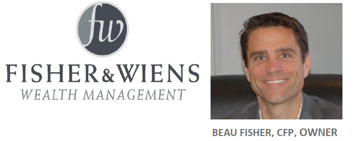Fisher and Wiens Wealth Management