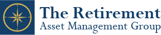 The Retirement Asset Management Group