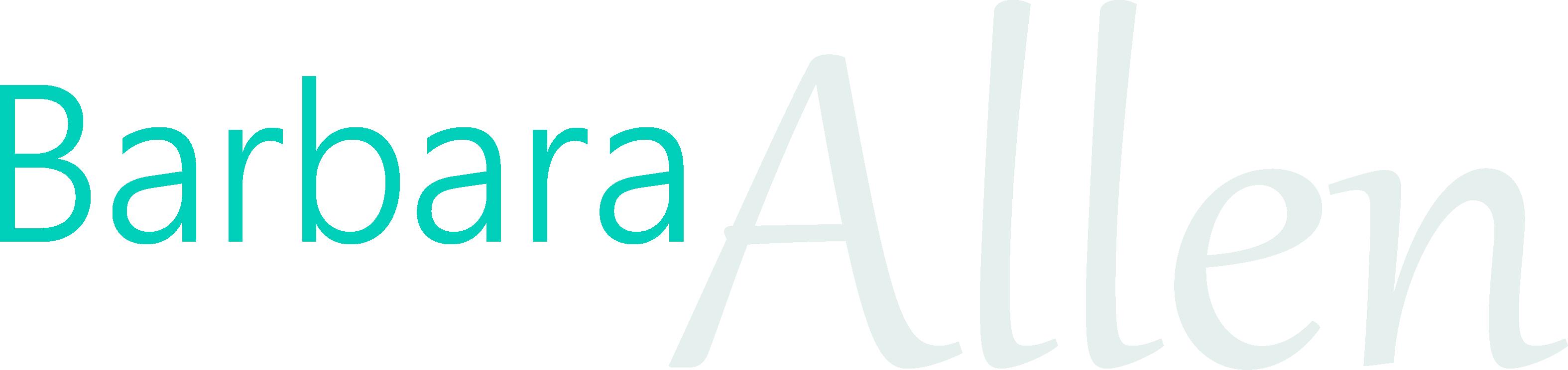 Logo for Barbara Allen - Financial Advisor, Manulife Securities - Windsor, ON