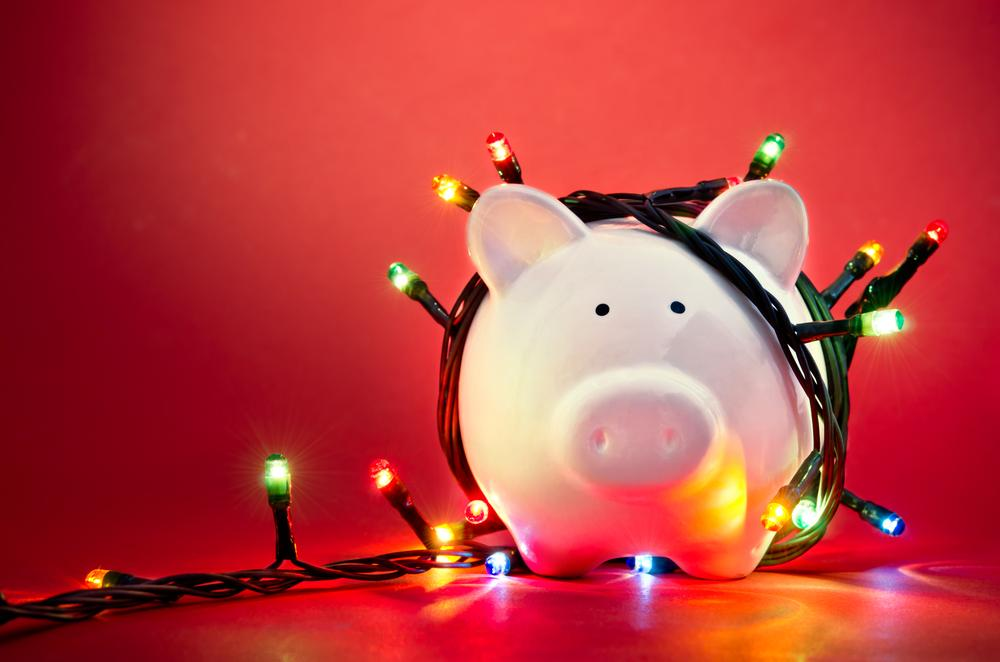 7 Clever Financial Gift Ideas for Kids Thumbnail