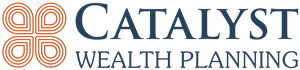 Catalyst Wealth Planning