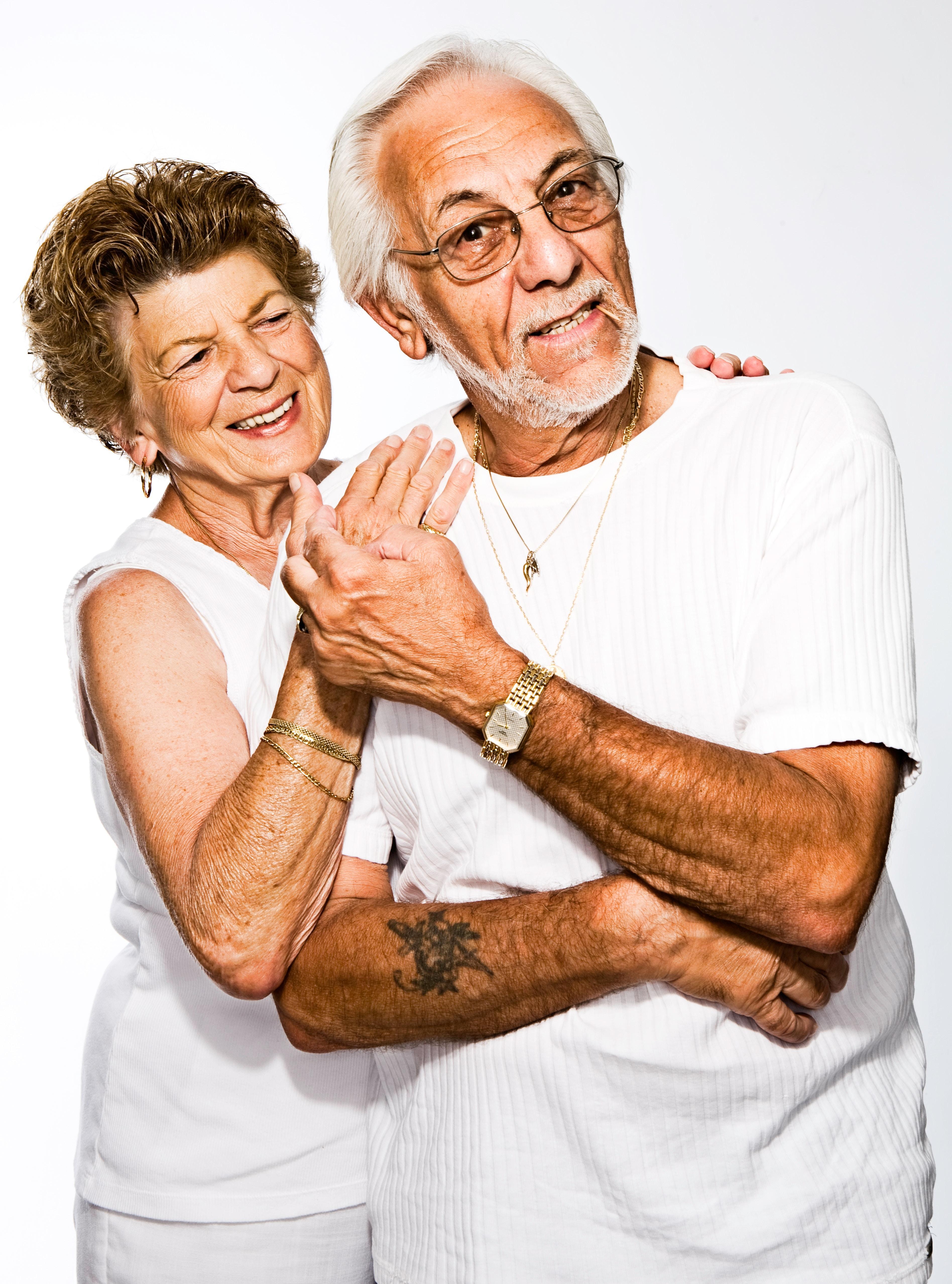 Tax-Efficient Retirement Withdraw Strategies Thumbnail