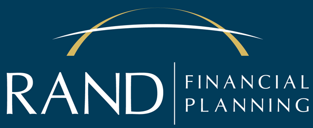 Rand Financial Planning