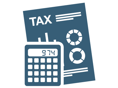 we do tax planning