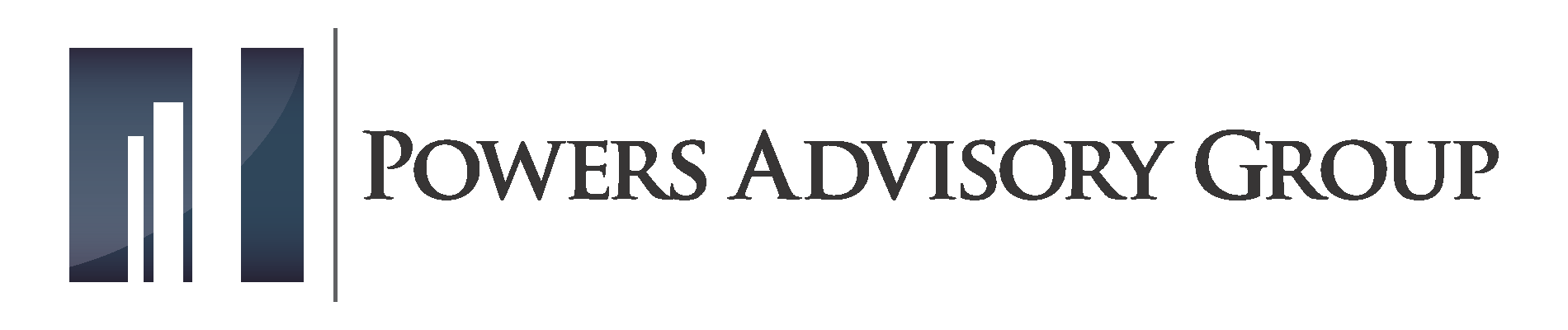 Logo for Powers Advisory Group