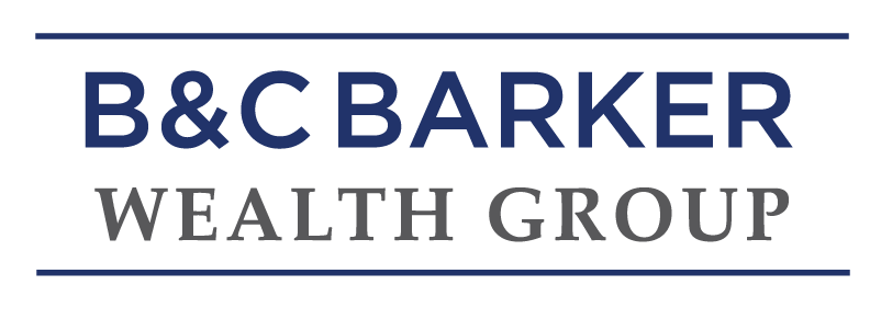 B & C Barker Wealth Group