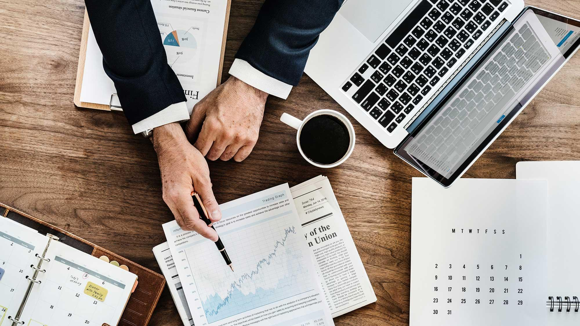 Key Questions for Long-Term Investing Thumbnail