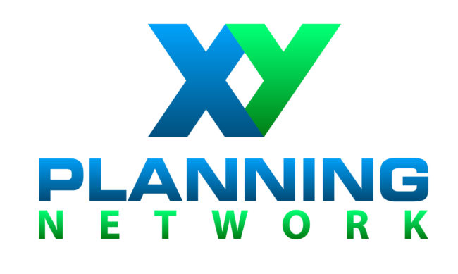XY Planning Network San Carlos, CA JPS Global Investments