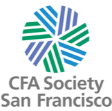 CFA Society San Francisco San Carlos, CA JPS Global Investments