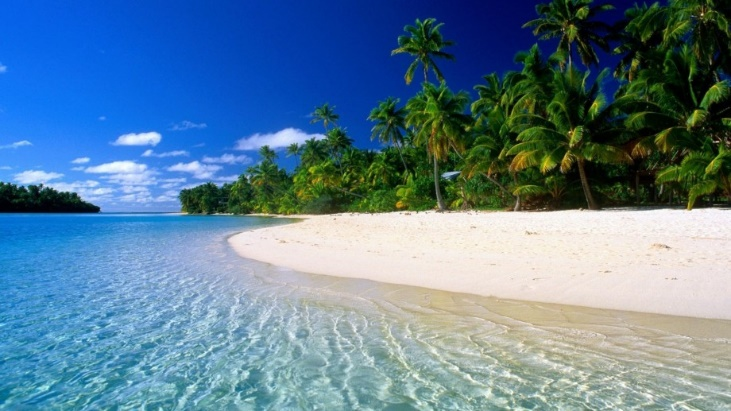 Retiring Abroad-Factoring in things such as medical expenses and Social Security