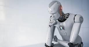 Artificial Intelligence vs. Humans